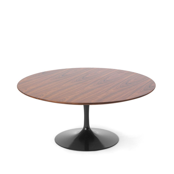saarinen coffee tables modern furniture houston texas contemporary furniture houston tx and accessories for the home and office