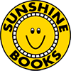 Sunshine Books New Zealand