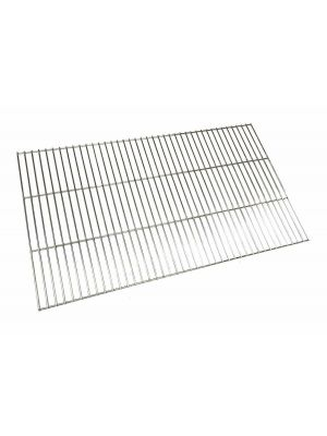 fixed sizes replacement bbq grills