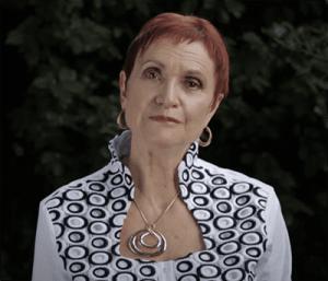 "A cancer survivor speaks about Sunshine Botanicals and Emily Fritchey ""The Skin Whisperer"". Jane Jones used nutrition and Sunshine Botanicals products."