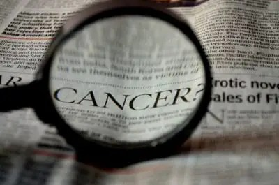 Diagnosis: Cancer – A Total Game Changer for Skincare