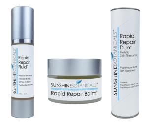Rapid Repair Collection