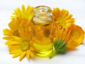 Calendula Blossoms, Calendula Officinalis Flower Extract