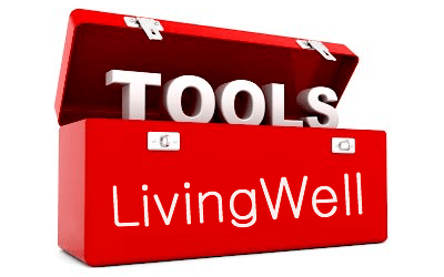 Living Well Workshop – Chronic Disease Self Management
