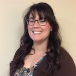 Portrait of sarah blanning, licensed clinical social worker