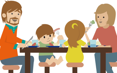 Make Parenting Fun and Rewarding with Love and Logic