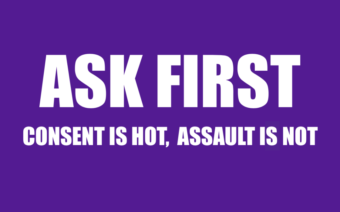 Engaging New Voices in Sexual Assault and Domestic Violence Prevention