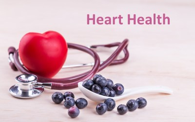 How to Keep Your Family's Hearts Healthy