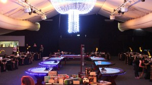 7 table fun casino event on the Sunshine Coast for a great party idea.