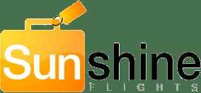Sunshineflights Reisebüro