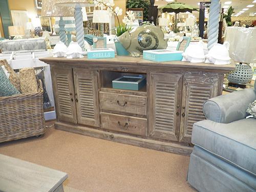 Reclaimed Wood Furniture Vero Beachs Sunshine Furniture