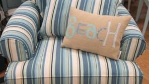 Recliners And Swivel Rockers Sunshine Furniture Vero Beach