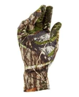 Stocking Stuffers For The Outdoorsman