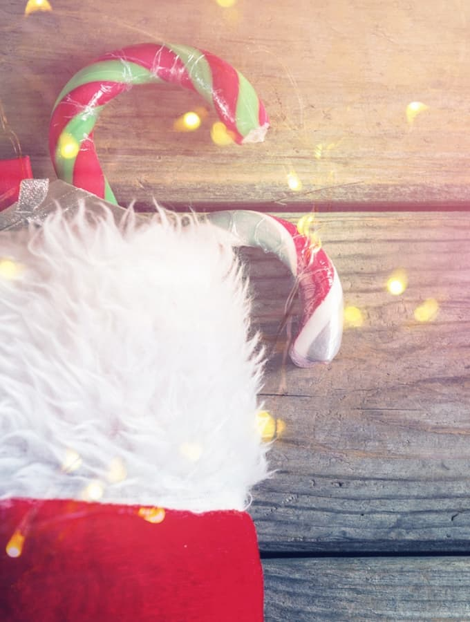 50+ Stocking Stuffers for Toddlers
