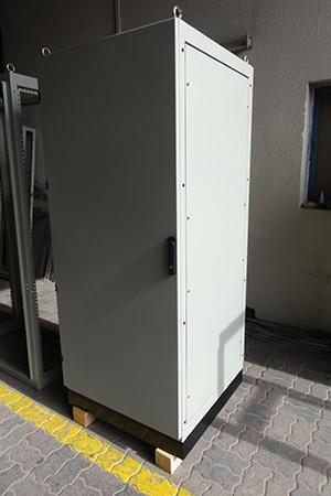Enclosures/Panels