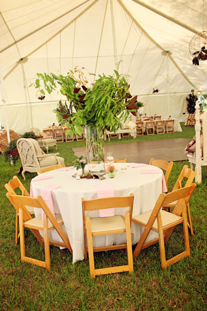 table-chairs-wedding