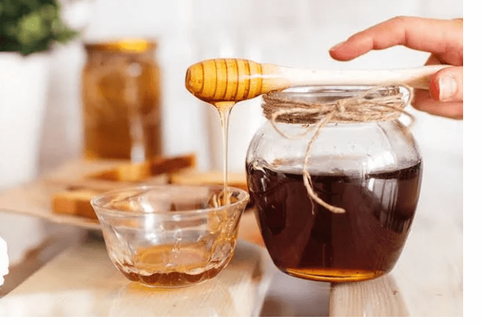 3 Natural Foods You Should Consume To Keep Your Kidney Healthy