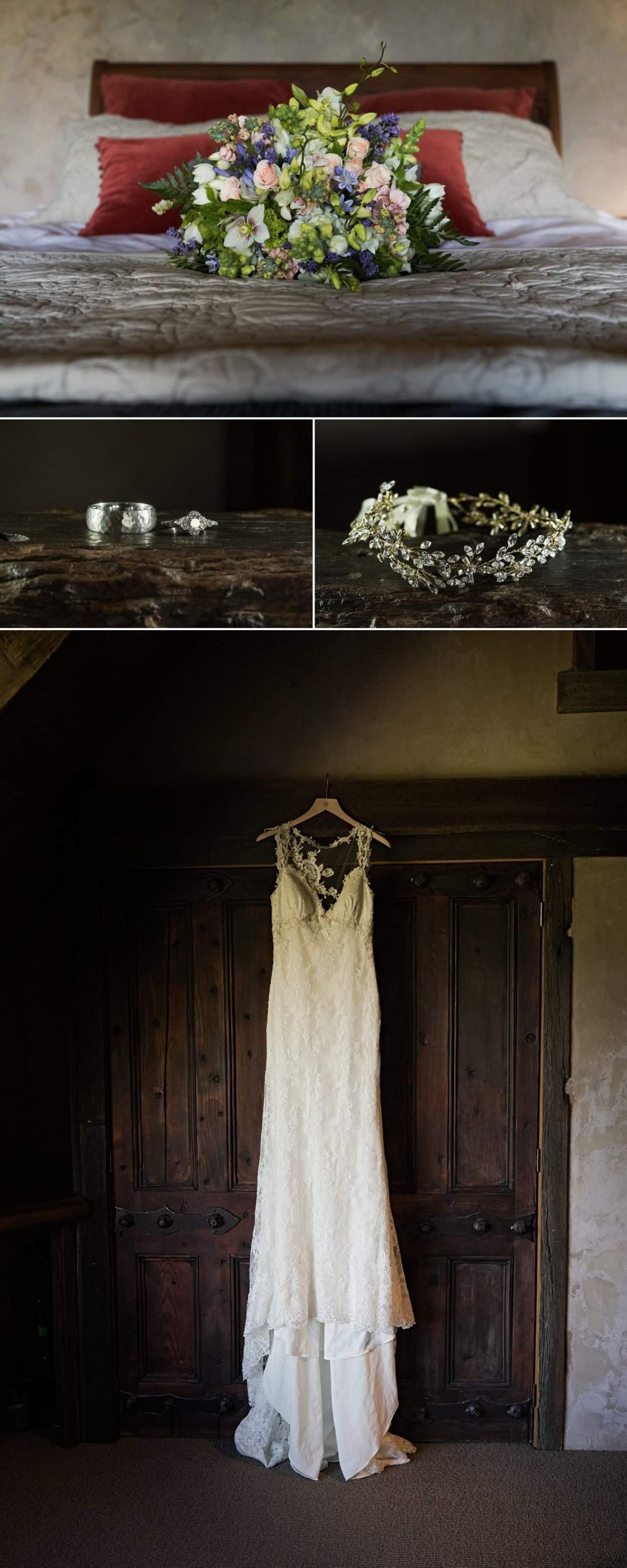 wedding venue stoneridge estate lodge