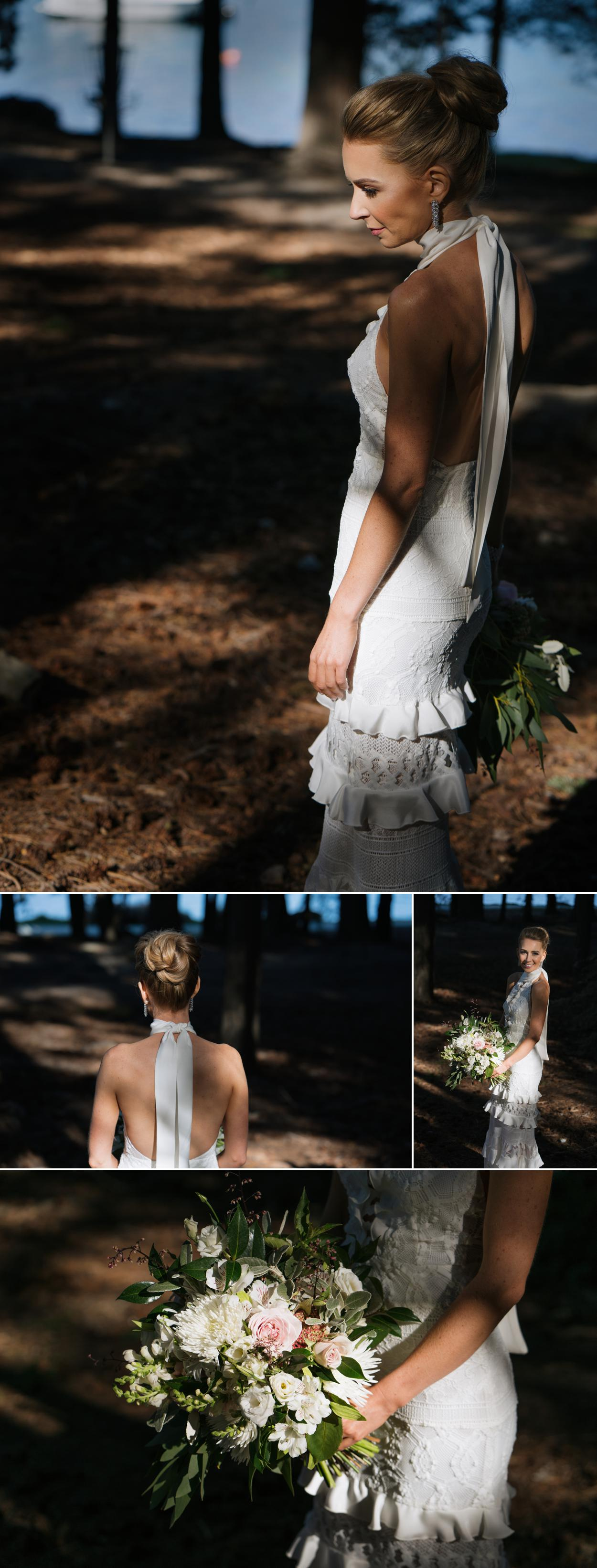 best Queenstown wedding photographer Sunshine Weddings