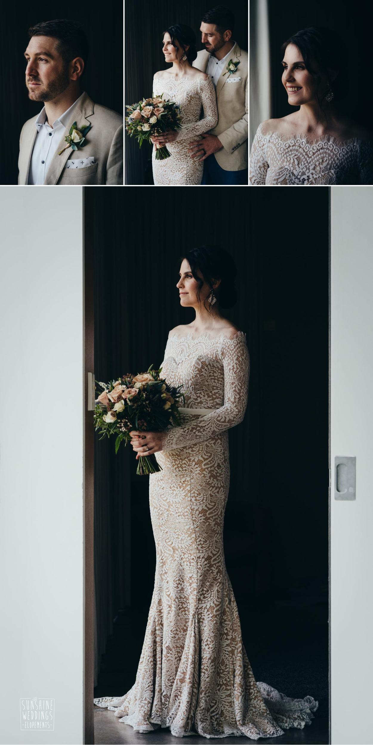 Wedding photography Queenstown