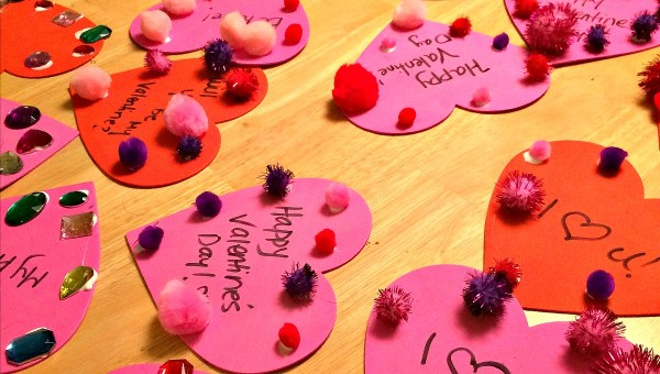 easy valentines day craft for kids makobi scribe - 1200×680