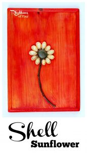 Shell-Sunflower-Craft-Hero-Pin_rythms of play