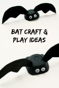 bat craft ideas top 10 bat crafts for 1098