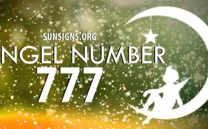 Spiritual Meaning of 777 | Hot Trending Now