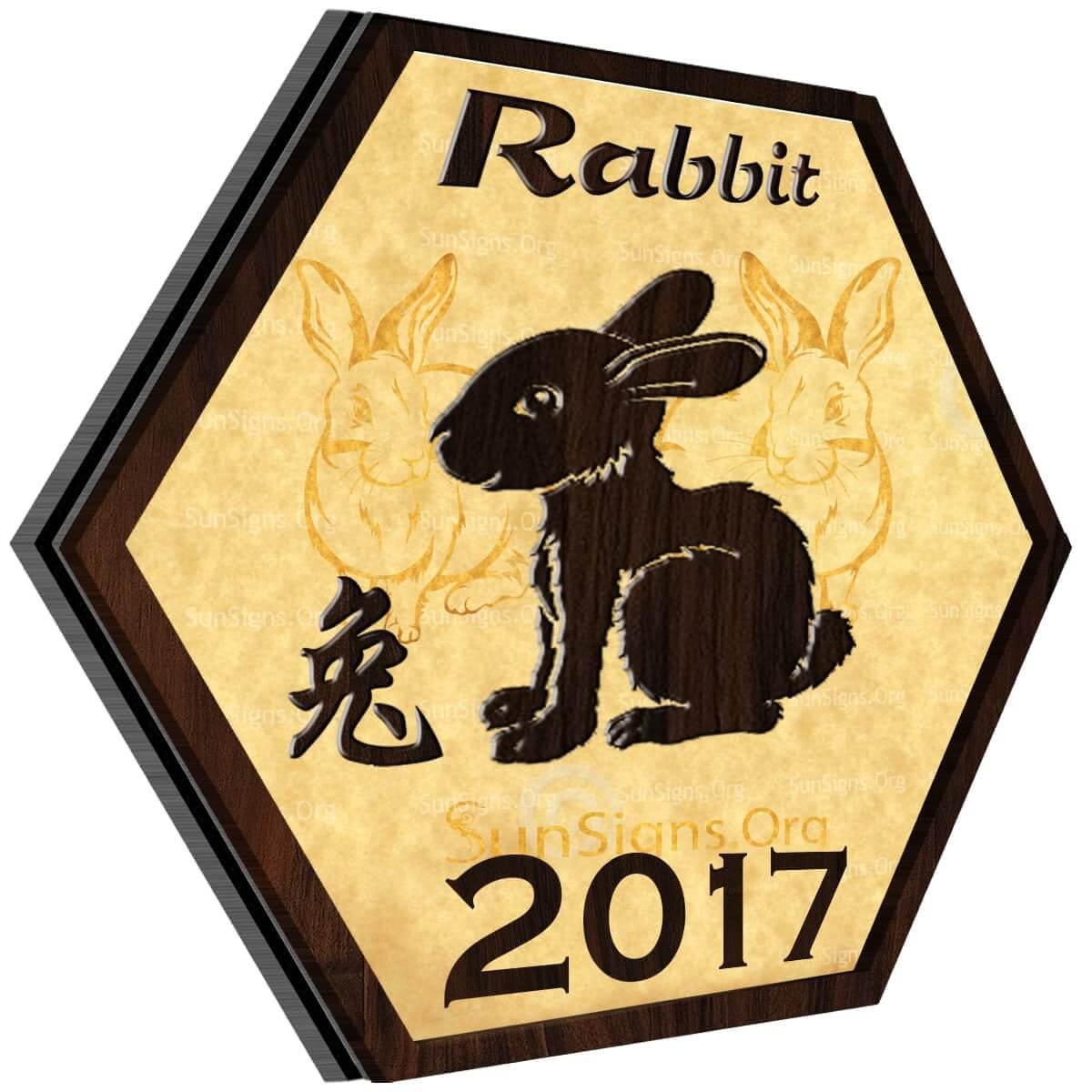 1973 Chinese Zodiac Year