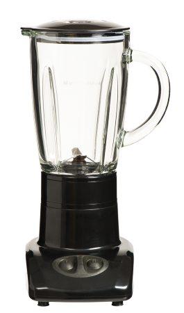 Rustas blender 450 ml