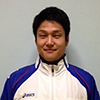 raceing_himeji_005