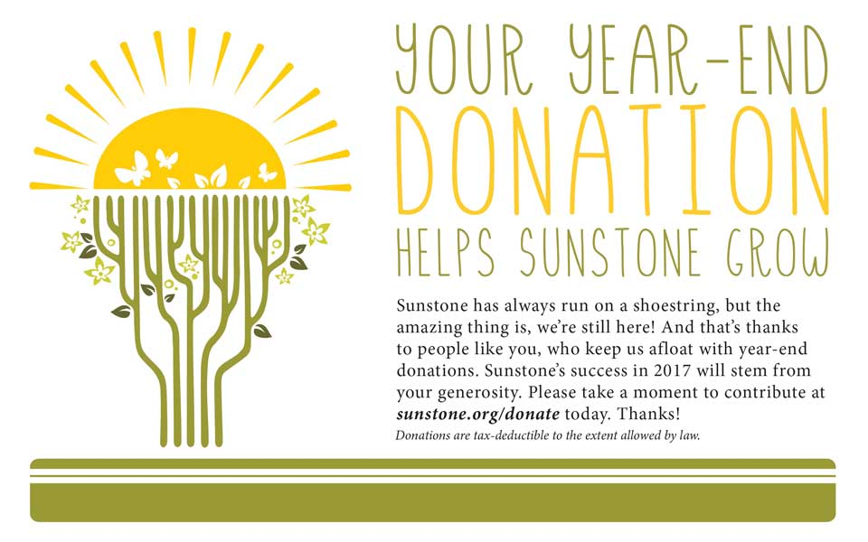 year-end-donation-ad