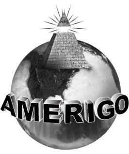 AmerigoLogo_web