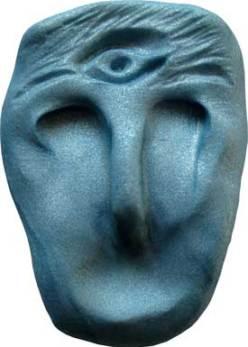 denhalter-face3