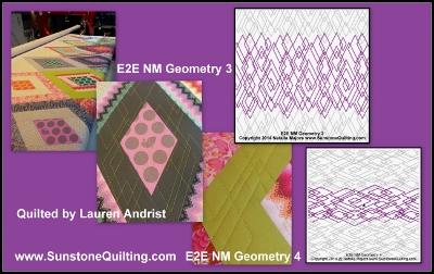 E2E NM Geometry 4 (400x252)