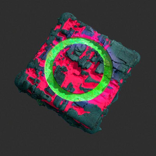 QuixelMixerMat01
