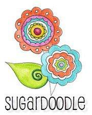 Sugar Doodle