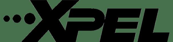 Xpel Logo