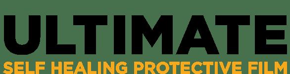 Xpel Ultimate Logo