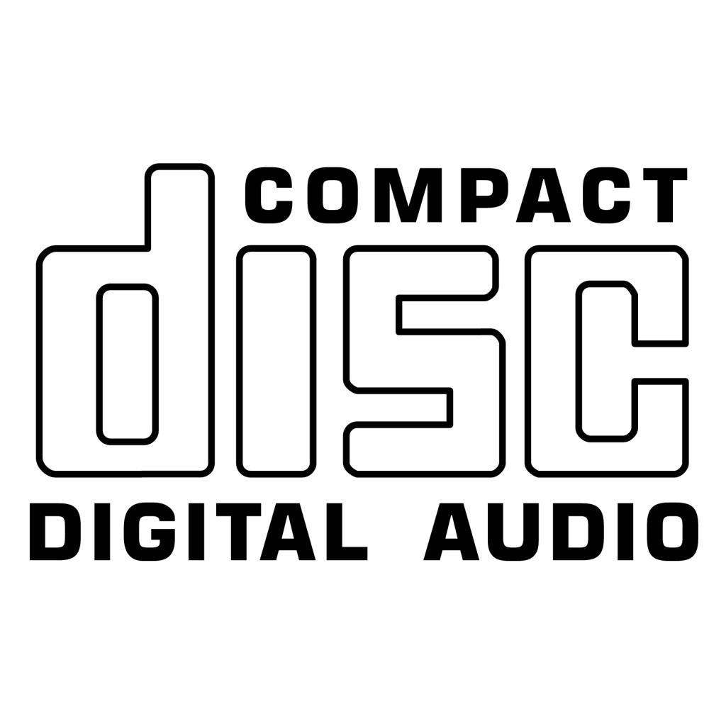 Cd Dvd Blue