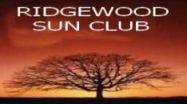 Ridgewood Sun Club