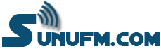 logo Sunufm