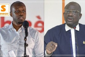 "Senego-TV – Mberry Sylla : ""Aÿ wakhou (Sonko) jaroul douma sa doom…""ParKhalil Kamara 20/10/2020 à 7:47"
