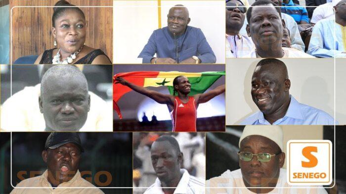 Tout ce que vous devez savoir sur la nouvelle équipe du CNG avec Pape Maguette BA (Senego-TV)ParCheikh Tidiane Kandé 06/11/2020 à 15:14