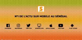 Levée immunité parlementaire : S. Ibrahima Malousur Ousmane Sonko (Senego-TV)ParCheikh Tidiane Kandé 27/02/2021 à 8:50