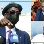 Mandat de dépôt Assane Diouf et Clédor Sène : Les graves révélations de leur avocat (Senego-TV)ParCheikh Tidiane Kandé 01/03/2021 à 23:50
