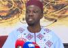 Revivez la déclaration de Ousmane Sonko (Senego-TV)ParCheikh Tidiane Kandé 02/03/2021 à 21:30