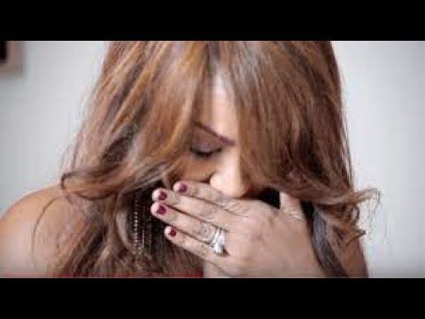 Urgent – Viviane Chidid en deuil (Vidéo)ParAhmadou Bamba 12/05/2021 à 11:19