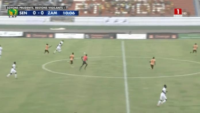 Direct: Suivez le match Sénégal – ZambieParMandaw Mbengue 05/06/2021 à 19:12