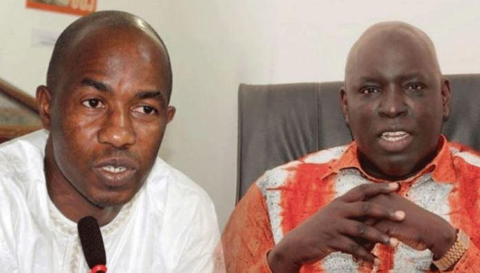Procès en diffamation: La partie civile réclame 500 millions de francs Cfa à Madiambal Diagne